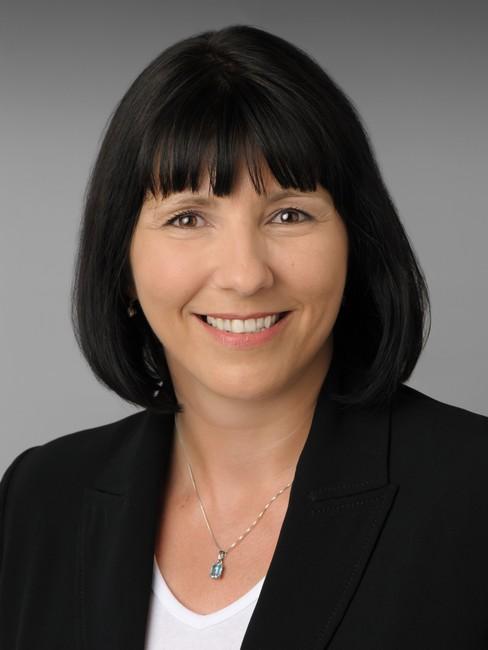 Joana-Cotar-Bundestag-AFD-MdB